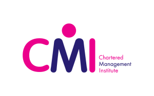 Me the leader member of Chartered Management Institute