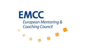 EMCC European Mentoring Coaching Council Logo